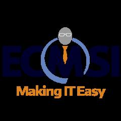 ECMSI Blog