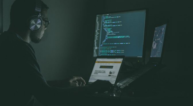 An Investigation on Data Breaches in 2018